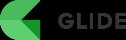 GLIDE-logo-dark-text-01
